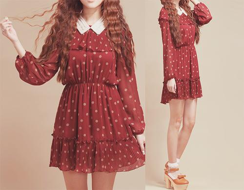 casual cute outfit cute korean fashion korea korean