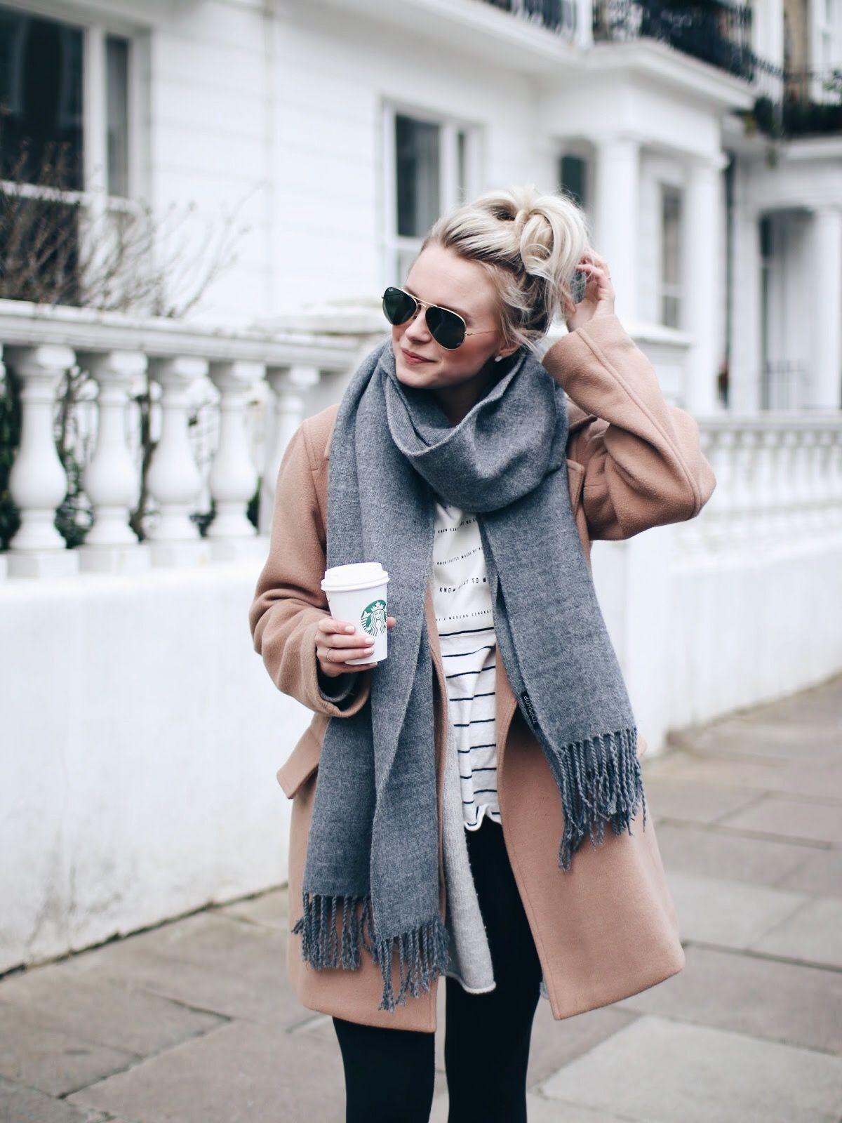 FEBRUARY FAVORITES - Andrea Clare   Fashion, Clothes ...