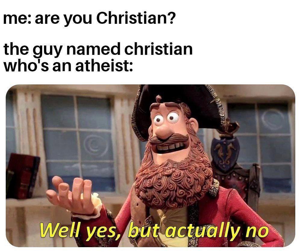 Meme S Quotes Memes Its Memes Laughing Memes Memes Quotes Funnie Memes I Meme Truthful Memes Happy Meme What Memes Funny Memes Hilarious Really Funny