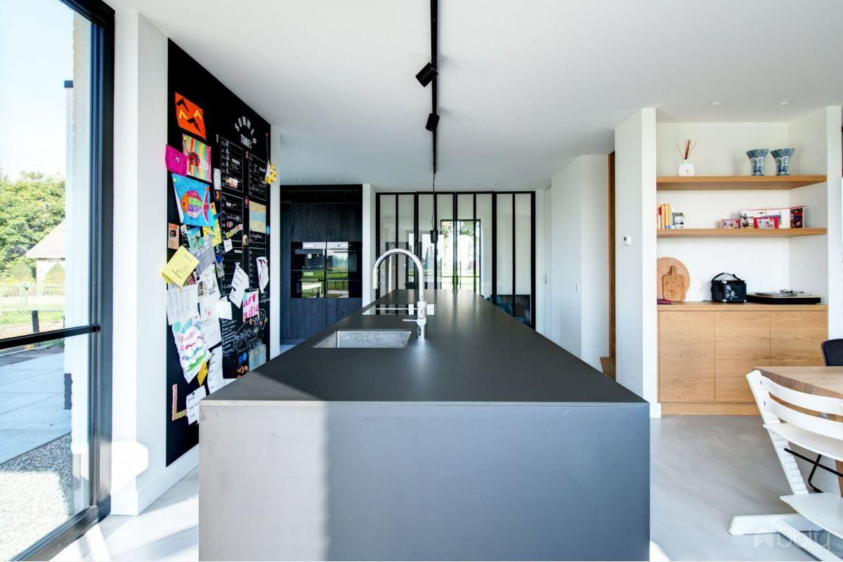 Luxe Interieur Ontwerp : Interieurontwerp luxe villa