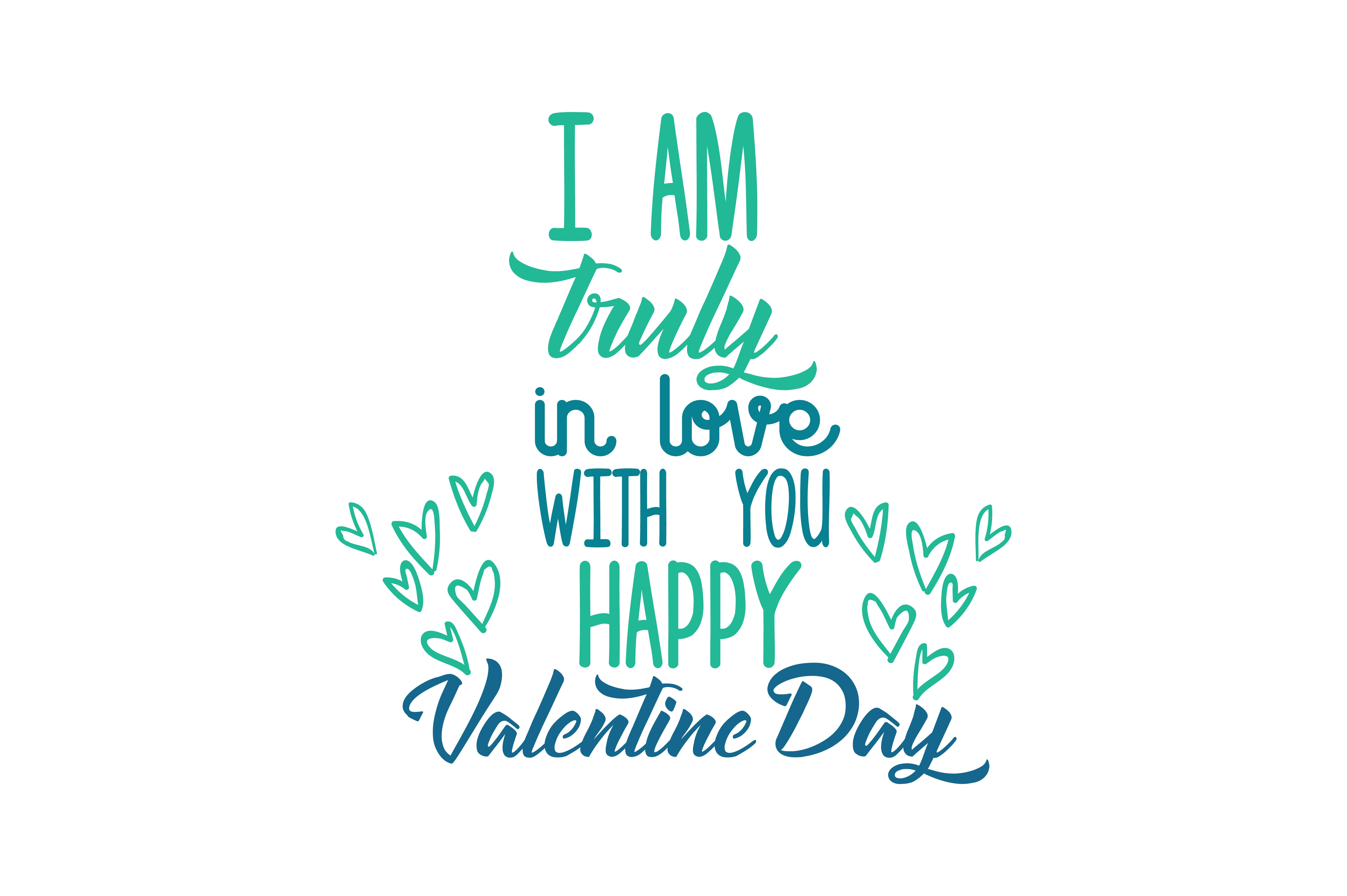 Download Free Valentine S Day Svg Bundle Graphic By Thelucky Happy Valentine Day Quotes Svg Quotes Are You Happy PSD Mockup Template
