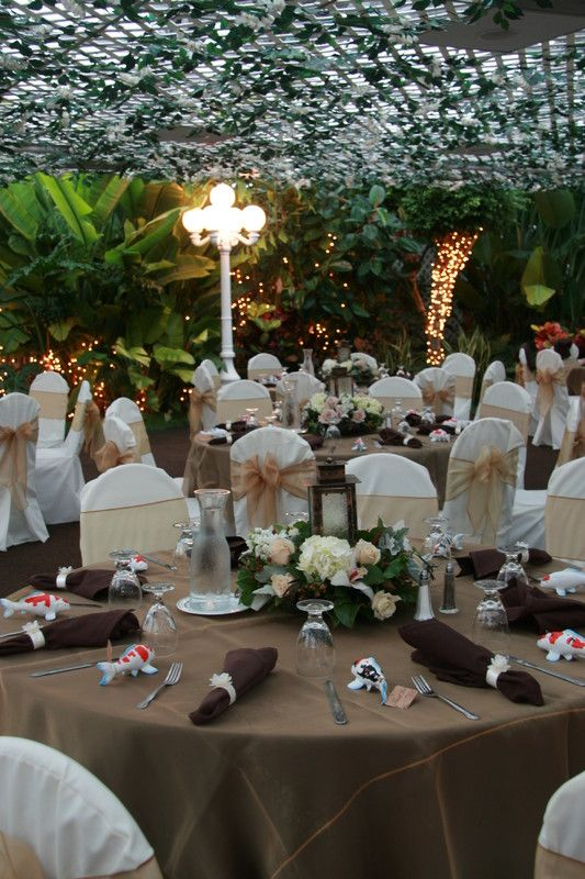 Rainbow Gardens Wedding Ceremony Reception Venue Nevada Las Vegas And Surrounding Areas Las Vegas Wedding Locations Rainbow Garden Las Vegas Weddings