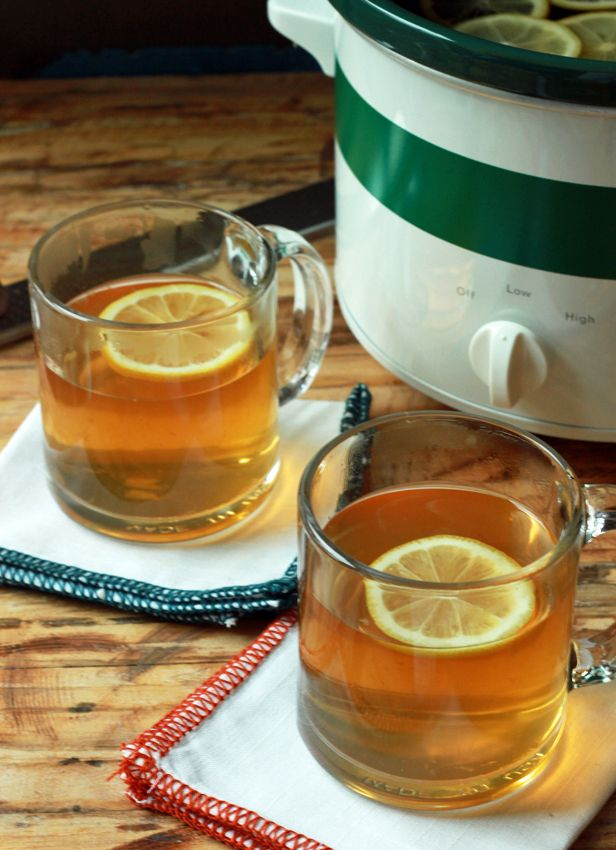 ... especially my Hot Toddy. | Alton Brown | Pinterest | Punch, 13 and Or