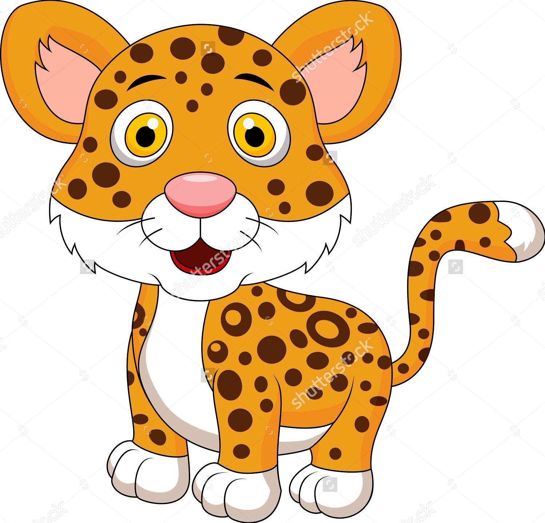 Leopard #shutterstock | BIG CATS | Pinterest | Animales