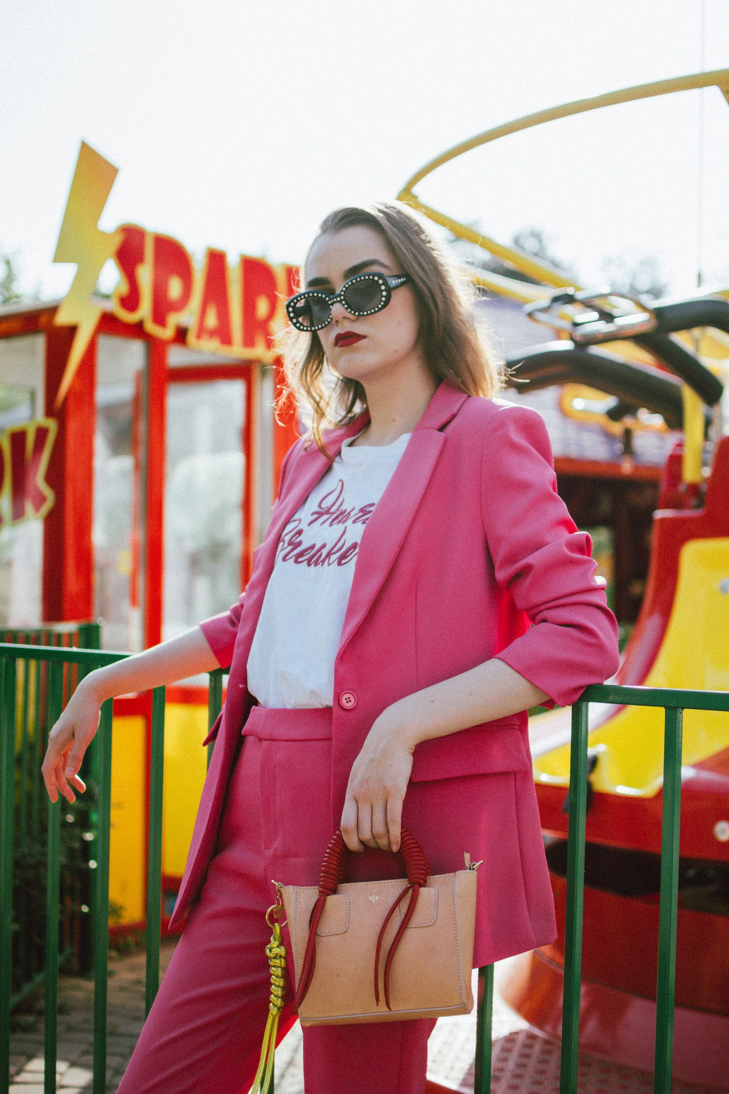 3de5808157b Why you should have a pink suit in your wardrobe