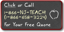 Plymouth Rock Assurance Offers Members Of The Teachers Insurance