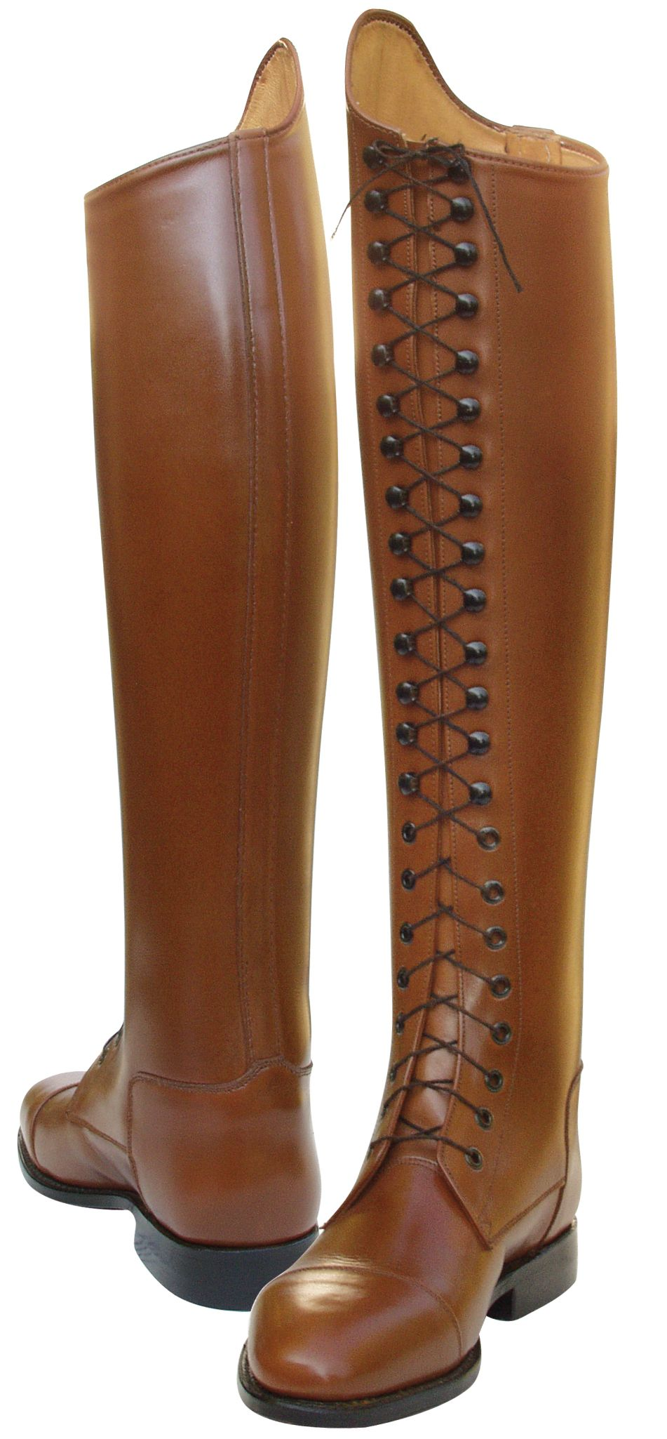 Konig Polo Boots From Www Zebraproducts Co Uk I Just