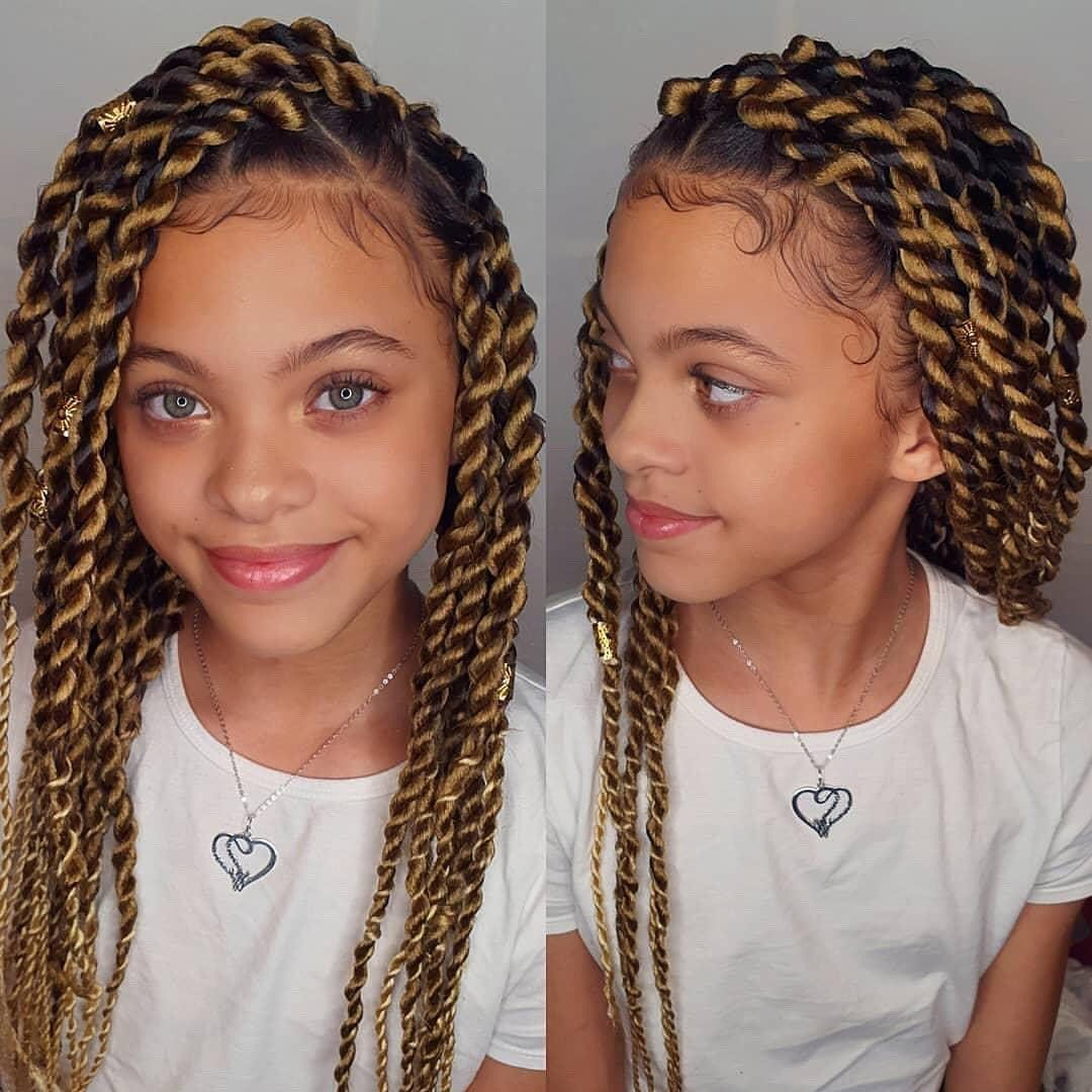 50 Imperial Senegalese Twist Hairstyles Of New Era In 2020 Senegalese Twist Hairstyles Havana Twist Hairstyles Twist Hairstyles