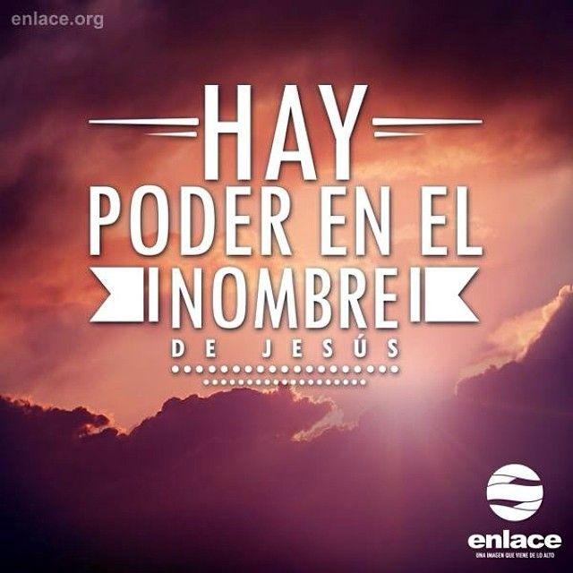 Juan 3:18  El que en él cree, no es condenado; pero el que no cree, ya ha sido condenado, porque no ha creído en el nombre del unigénito Hijo de Dios.♔