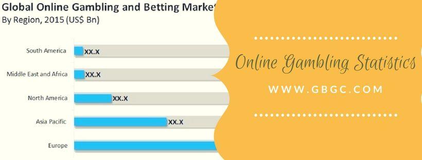 online gambling age