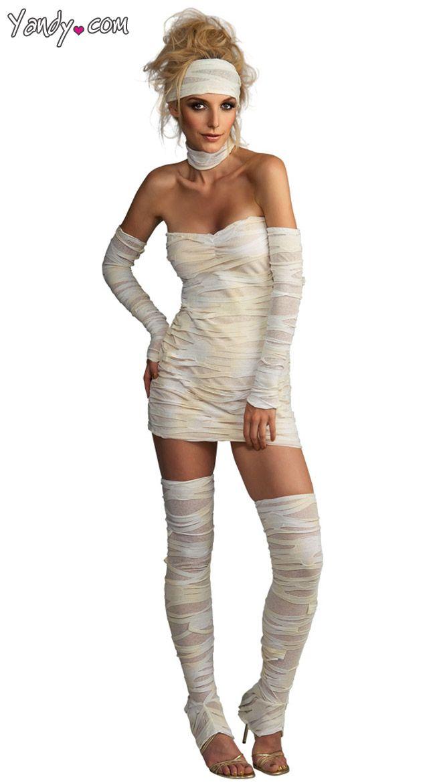 Sexy halloween costumes for women diy