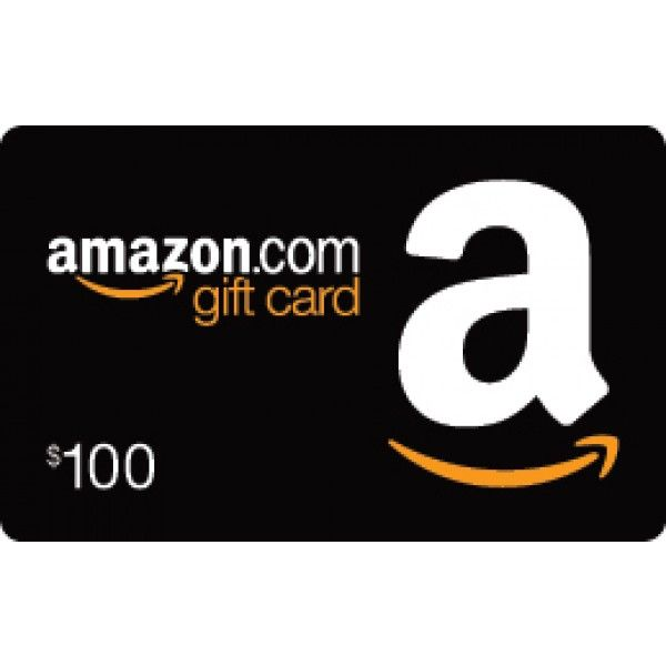 Amazon Gift Card Is My Favorite I Think Most Of The People Like