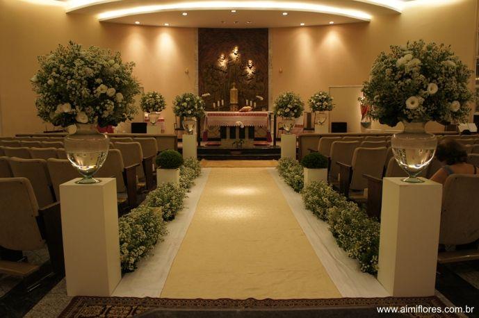 Dsc09422g 689458 church wedding decorations pinterest dsc09422g 689458 church wedding decorationschurch junglespirit Gallery