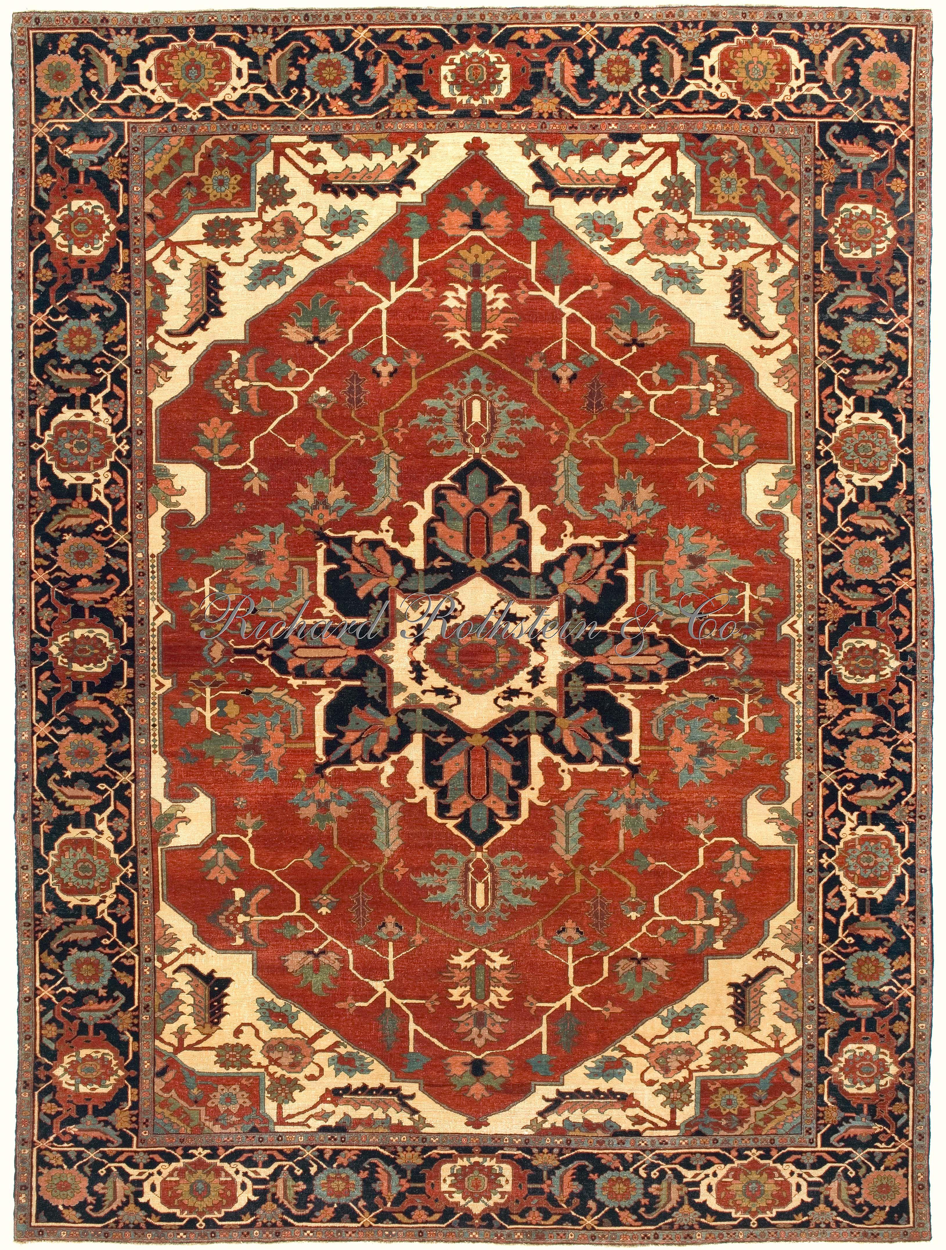 Turkish Rugs Oriental Rug