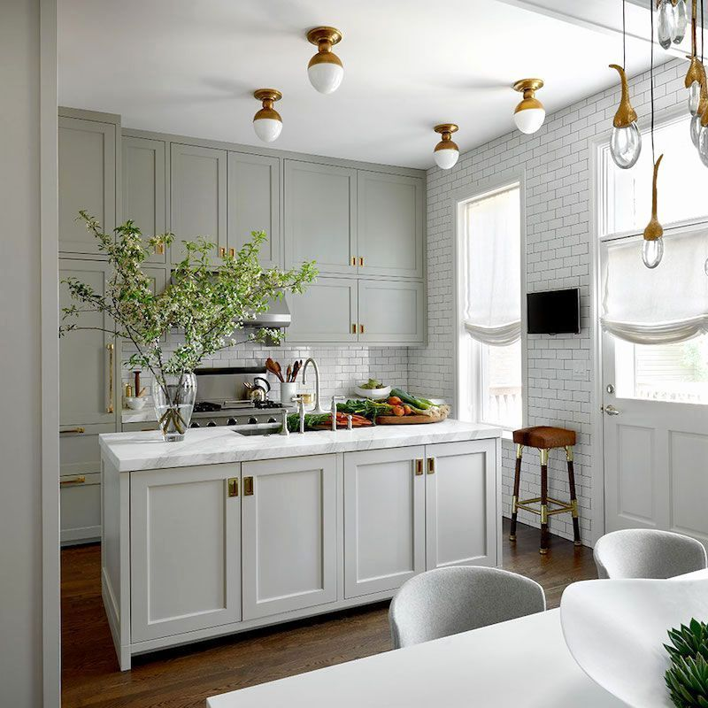 French Gray For Kitchen Cabinets Luxury Farrow And Ball French Grey Kitchen Cabi Ball Cabi Cabinets Kitchen Cabinets Kitchen Colors Kitchen Cabinet Colors