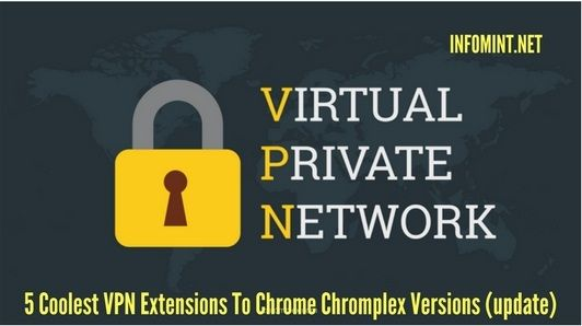 Best Free Vpn Chrome Extension Reddit