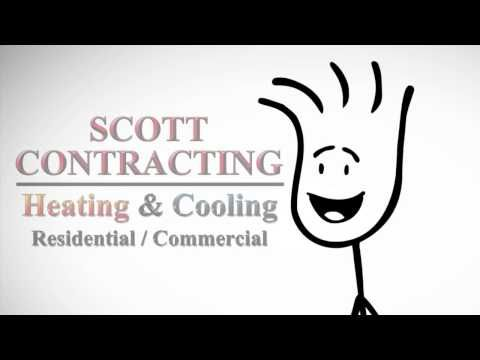 Scott Contracting El Paso Tx Youtube Take Control Of Your