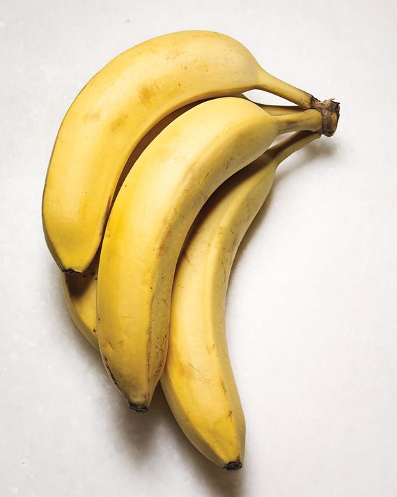 Bananas are easy to eat, great to cook with, and have a mellow, creamy flavor…