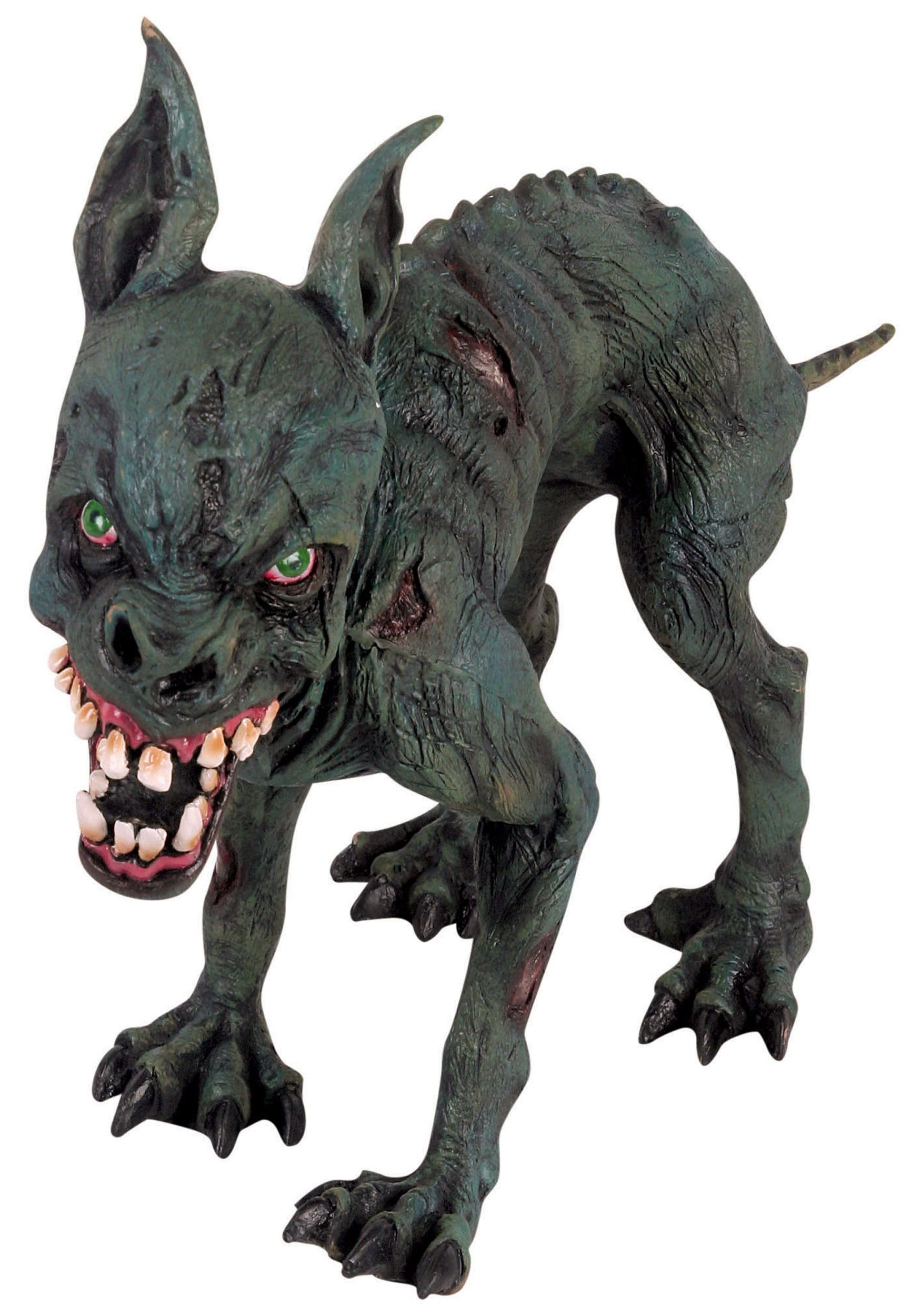 classic costume ideas zombie costumes zombie dog halloween decoration