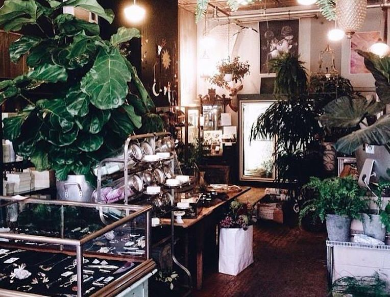 The World S Most Skilled And Artful Florists Chicago