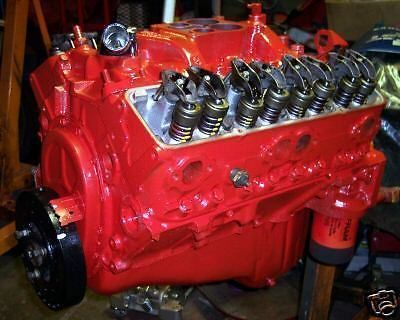 besides  additionally  as well Exhaust Font B Header B Font For Font B Chevy B Font Exhaust Font B Header likewise . on 307 sbc crate engine