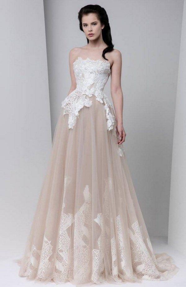 f06fc659911 Красивые платья в пол  фото