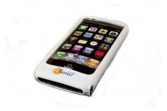 HUSKY (model 2) - Custodia per iPhone