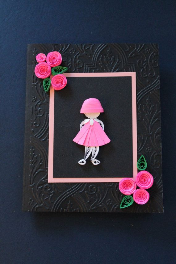 All occasion card for a little girl any occasion greeting card all occasion card for a little girl any occasion greeting card m4hsunfo