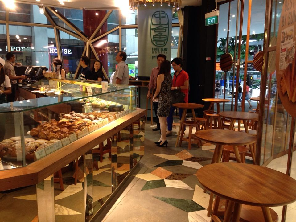 Cafe Hopping Singapore Uncovering Singapore Cafes Cafe Singapore Coffee Shop