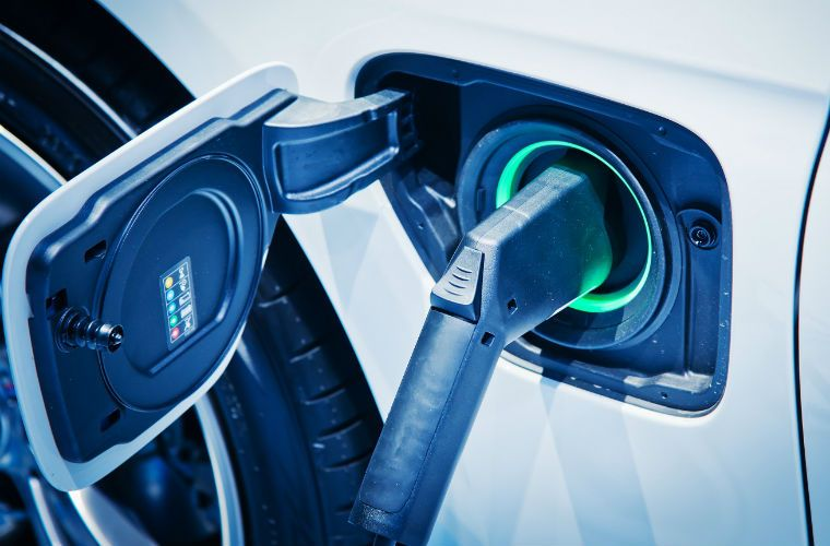 Uk electric cars will need twice the worlds supply of