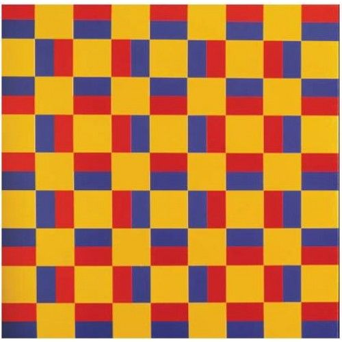 Red Yellow Blue Yellow Primary Colors Wallpaper Backgrounds Red Aesthetic
