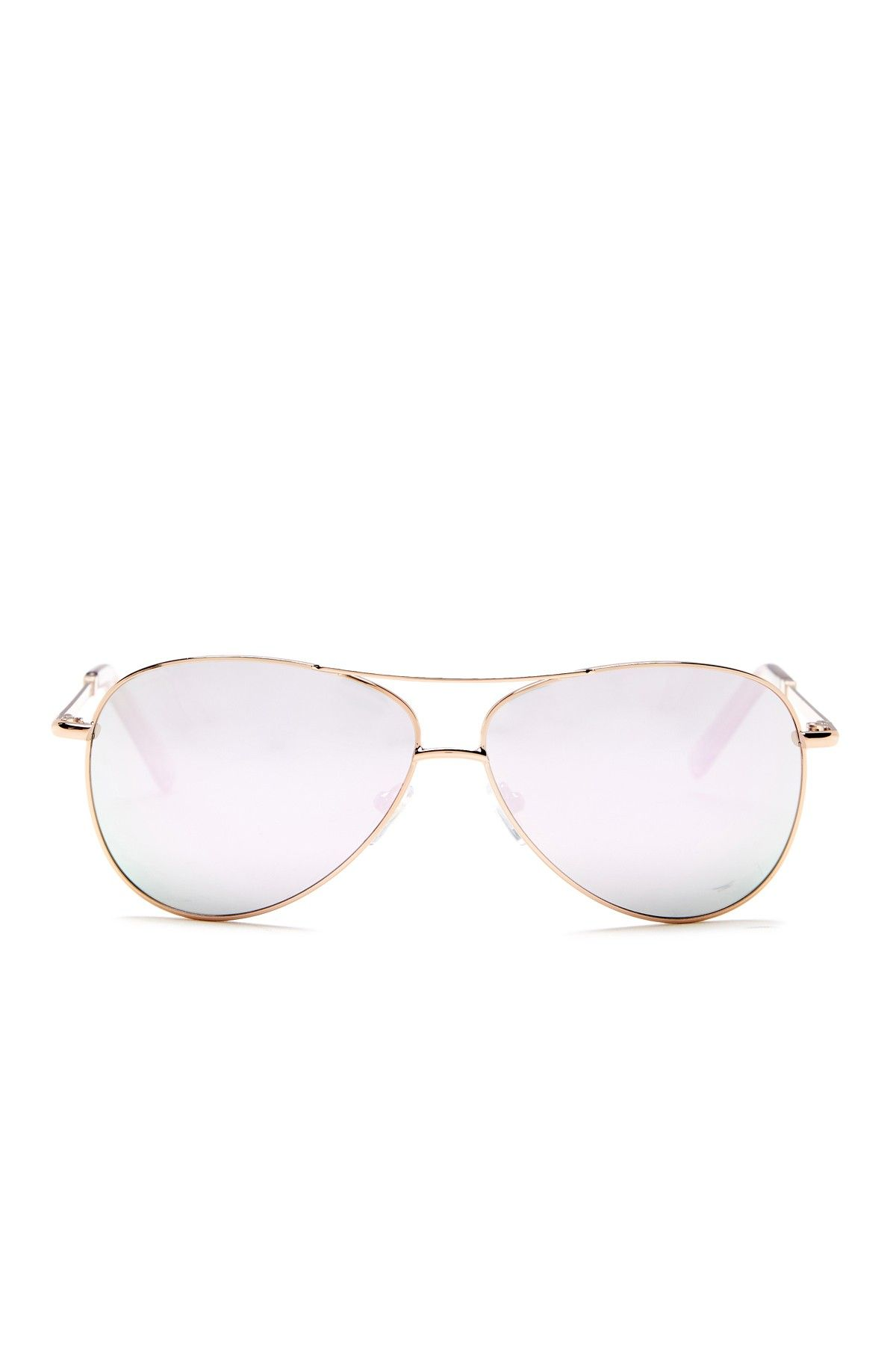 d15b4cee17d Women s Plastic Sunglasses by Joe s Jeans on  nordstrom rack  http   rstyle.me