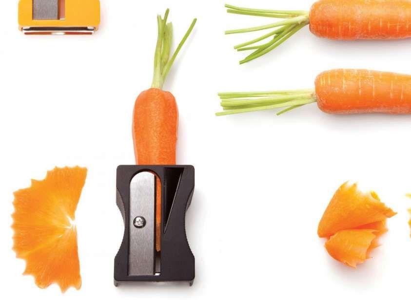 Gallery of oggetti di design per la cucina tutte le novit per ...