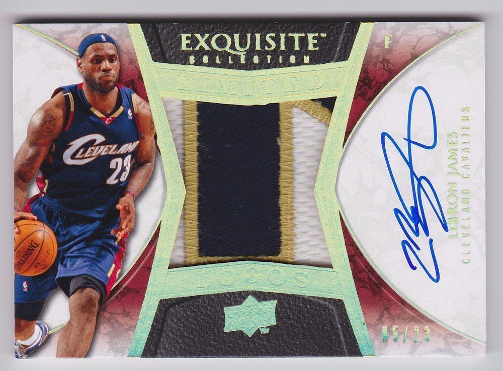 in Sports Mem, Cards & Fan Shop, Cards, Basketball Patch