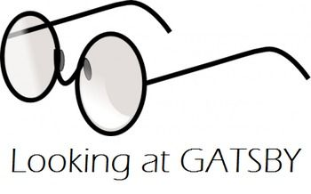 The Great Gatsby Seminar Reading Instructions: Guiding