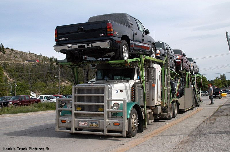 Our car shipping quotes and auto transport services