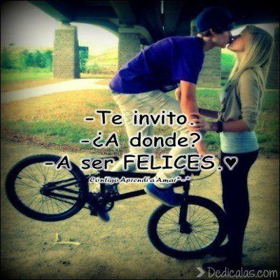 Frases Chidas Para Facebook Imagenes Chidas De Amor Con Frases