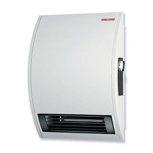 Top Ten Best Wall Heaters Reviews Bathroom Heater Wall Mounted Fan Wall Mounted Heater