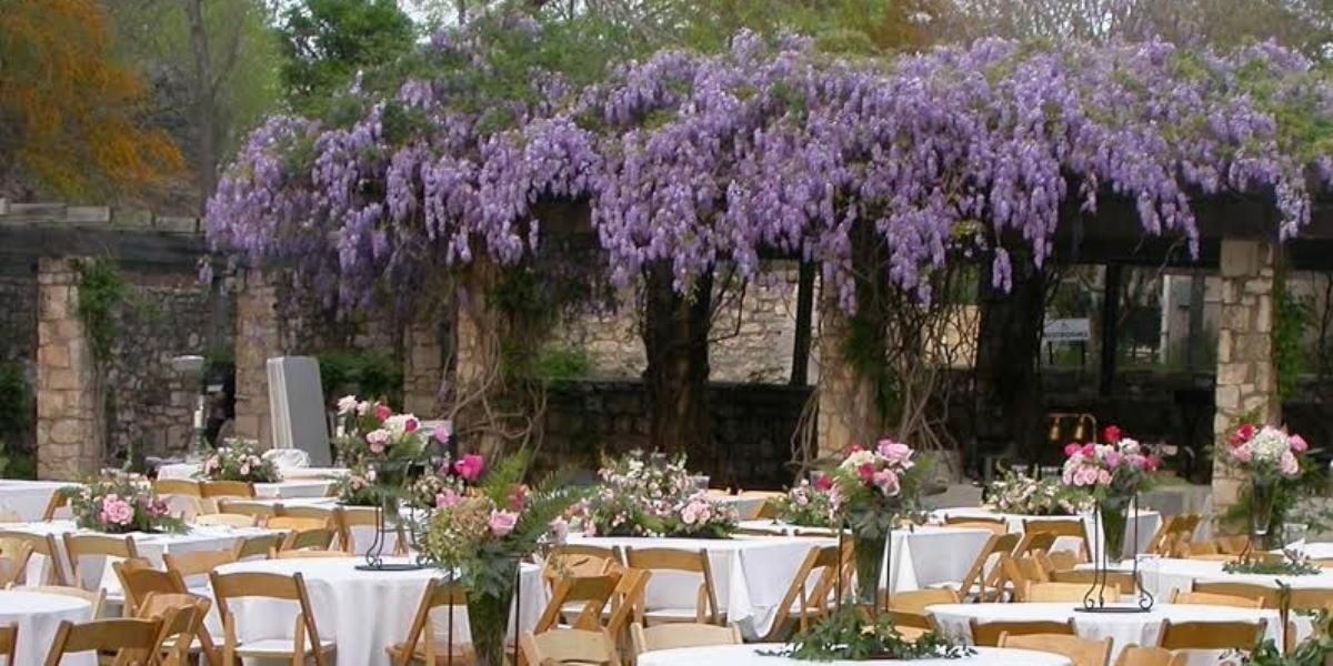 a932bbc07abbe87629fb7c352ba79348 - San Antonio Botanical Gardens Wedding Price