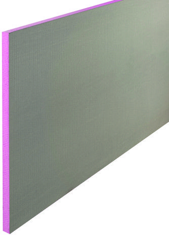 panneau d'agencement rigide - q-board / magasin de bricolage brico