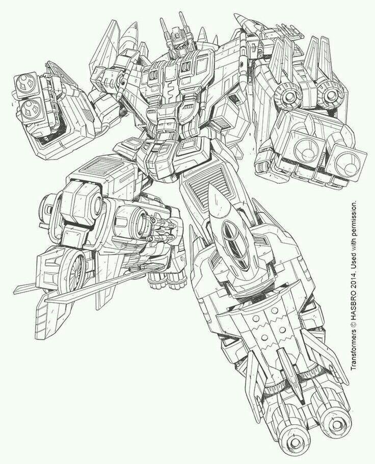 Pin by zulkefli on Maker rendering | Optimus prime art ...