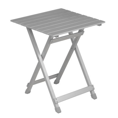 Folding Tables | Small Folding Tables, 8u0027 Folding Tables, Fold Out Tables