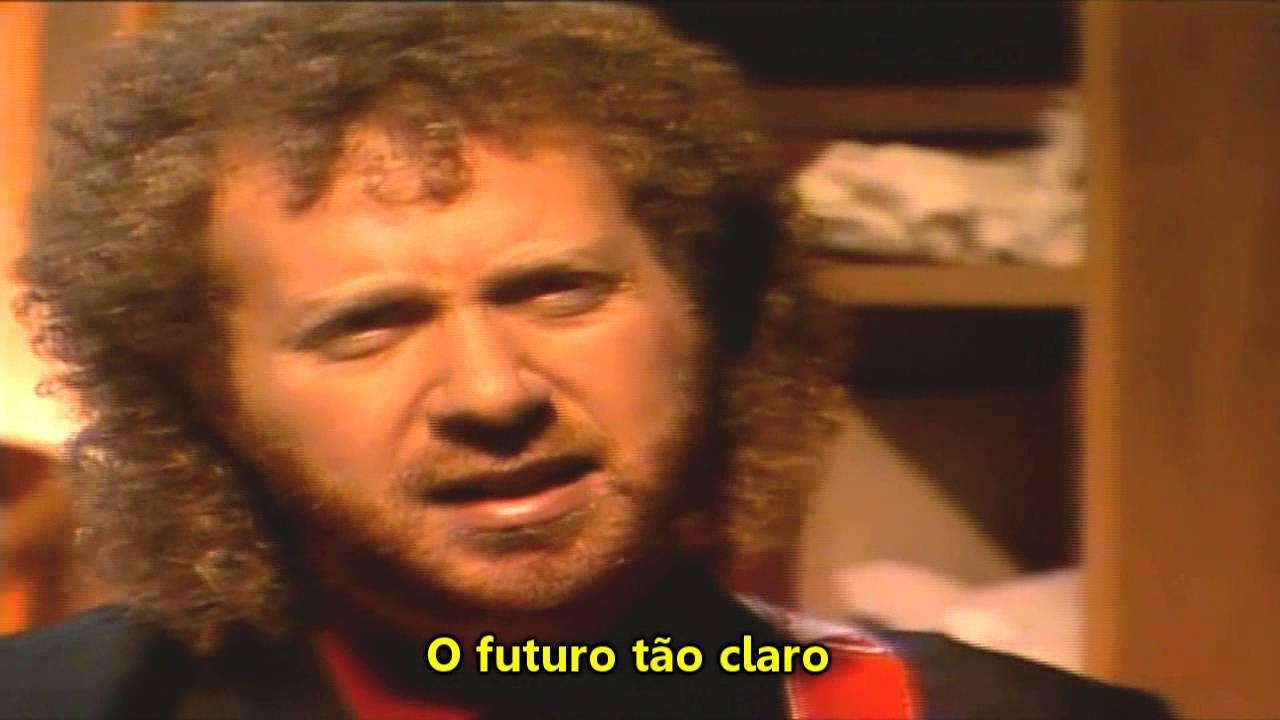 Adrian Gurvitz Classic 1982 Traducao Legenda Musicas