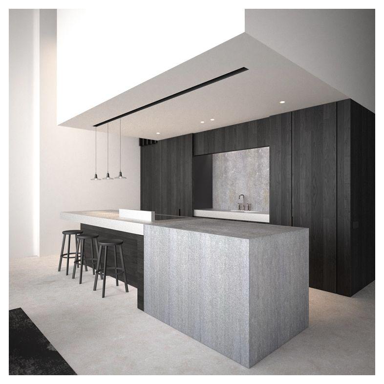 Pin de Style Affairs en THE LOUNGE CONSPIRACY | Pinterest | Cocinas ...