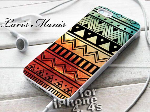#chevron #aztec #nebula #space #galaxy #iPhone4Case #iPhone5Case #SamsungGalaxyS3Case #SamsungGalaxyS4Case #CellPhone #Accessories #Custom #Gift #HardPlastic #HardCase #Case #Protector #Cover #Apple #Samsung #Logo #Rubber #Cases #CoverCase #HandMade #iphone