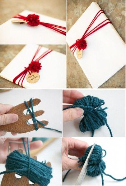 http://www.rougeframboise.com/maison/3-idees-originales-empaqueter-vos-cadeaux