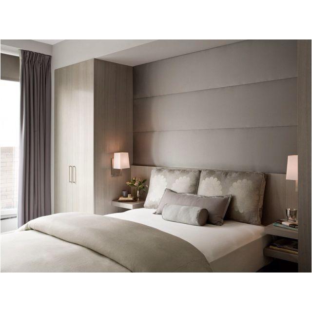 Great Bedroom Look