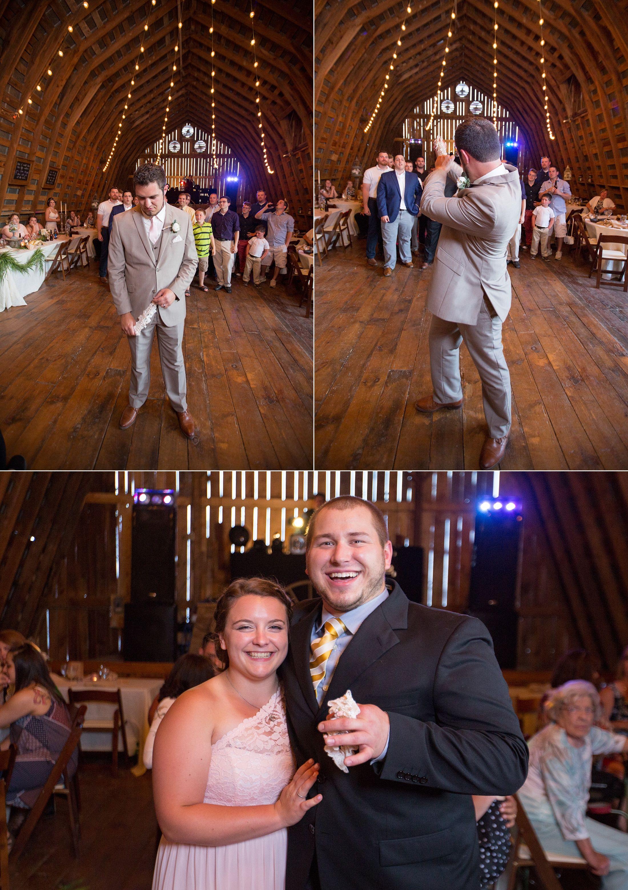 Barnes Barn, North Brookfield, NY   Syracuse wedding ...