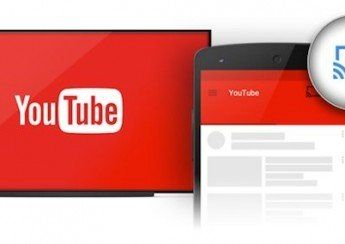 Ket Noi Youtube Tu Dien Thoai Voi Android Tv Box Android điện