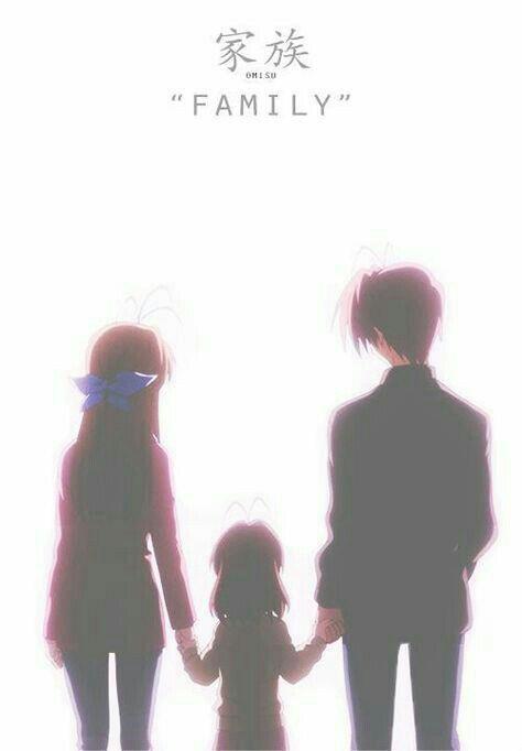 Fondos de Pantalla Anime ヽ(^o^ )^_^ )ノ  - Parejas De Anime ❤